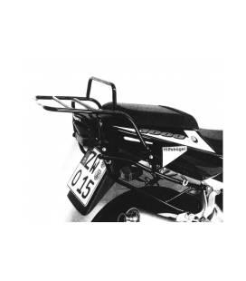 Support top-case Suzuki GSX-R1000 -2003 / Hepco-Becker