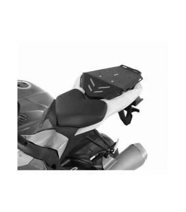 Sportrack Suzuki GSX-R 1000 2009-2011 / Hepco-Becker