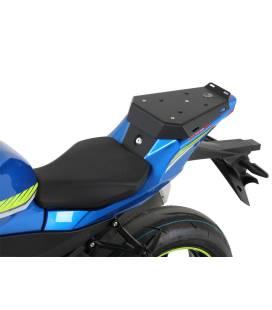 Sportrack Suzuki GSXR1000 2017- Hepco-Becker