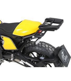 Support top-case Ducati Scrambler 2019- Hepco-Becker Easyrack