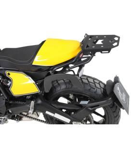 Minirack Ducati Scrambler 2019- Hepco-Becker