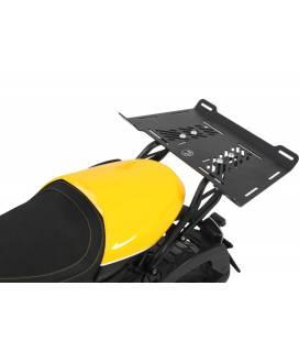 Rack large Ducati Scrambler - Hepco-Becker 8007593 01 01