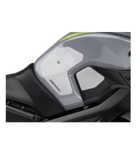 Protection reservoir Yamaha MT-09 - Puig Transparent