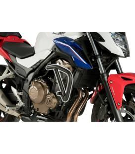 Crashbar Honda CB500F - Puig