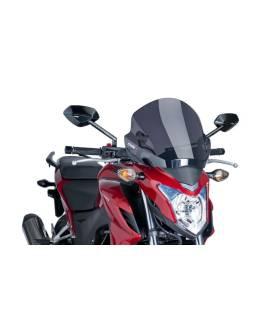 Bulle Honda CB500F - Puig 5022F