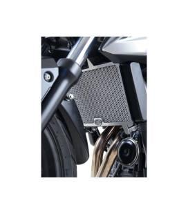 Grille radiateur Honda CB500F 2017-2019 / RG Racing