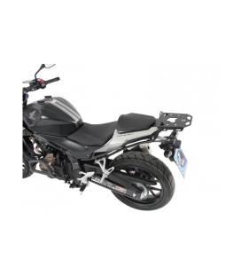 Minirack Honda CB500F 2019- Hepco-Becker 66095150105