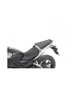 Sportrack Honda CB500F 2019- Hepco-Becker