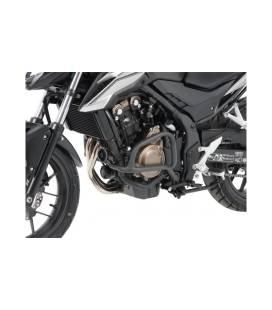 Pare carters Honda CB500F 2019- Hepco-Becker