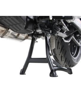 Béquille centrale Honda CB500F 2019- Hepco-Becker