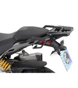 Support top-case Multistrada 1260 Enduro - Hepco-Becker Easyrack