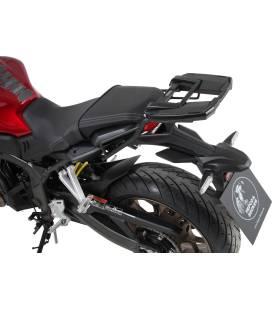 Support top-case Honda CBR650R - Hepco-Becker Easyrack
