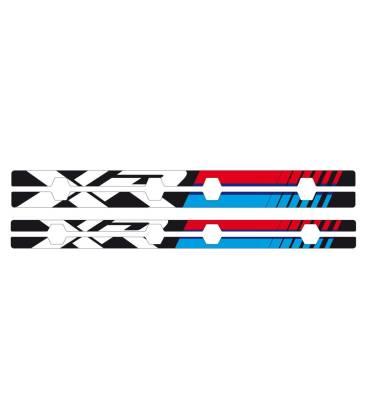 Liserets de jantes BMW S1000XR - Puig 20214N