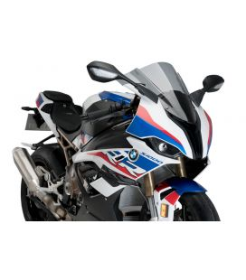 Ailerons de carénages Bmw S1000RR 2019 - Puig Downforce