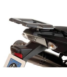 SUPPORT TOP-CASE BMW F800GS - HEPCO-BECKER