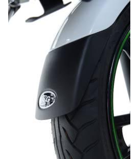 Extension garde boue avant Suzuki 650 V-Strom / RG Racing FERG0213BK