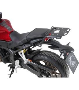 Porte paquet Honda CB650R 19-20 / Hepco-becker 6609518 01 01