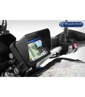 Protection anti-éblouissement Navigator VI BMW - Wunderlich