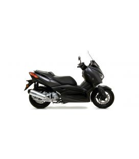 Silencieux Yamaha X-Max 125 2018-2020 / Arrow Urban