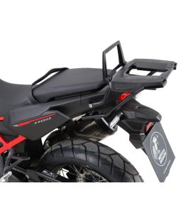 Support top-case Honda CRF1100L Africa Twin - Hepco-Becker Alurack
