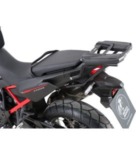 Support top-case CRF1100L Africa Twin - Hepco-Becker Easyrack