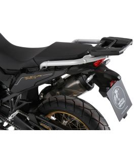 Support top-case CRF1100L Adv Sports - Hepco-Becker Easyrack
