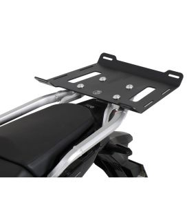Porte bagage Honda CRF1100L Adv Sports - Hepco-Becker