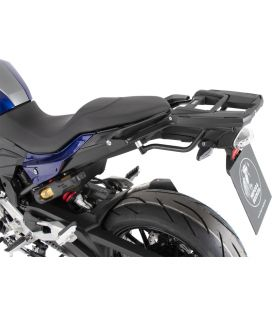 Support top-case BMW F900R - Hepco-Becker Easyrack