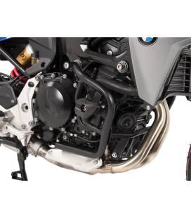 Pare-carter BMW F900R - Hepco-Becker 5016524 00 01
