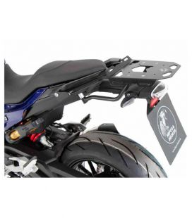 Porte bagage BMW F900XR - Hepco-Becker 6606525 01 01