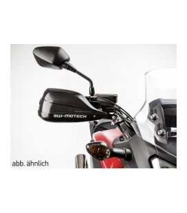 Protège mains BMW F900R - SW Motech BBSTORM