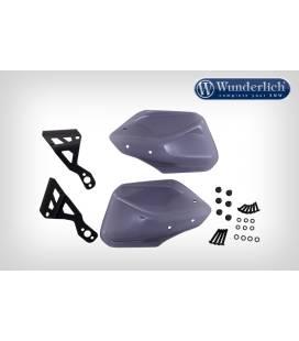 Protège-mains BMW F900R-XR / Wunderlich 27520-504