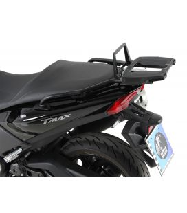 Support top-case Yamaha T-Max 560 - Hepco-Becker Alurack