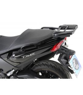 Support top-case Yamaha T-Max 560 - Hepco-Becker Easyrack