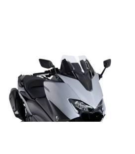 Bulle Yamaha T-Max 560 / Puig Sport