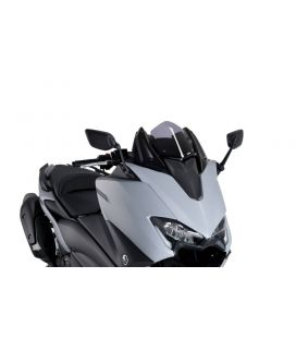 Bulle Yamaha T-Max 560 / Supersport Puig 9841H