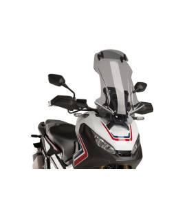 Bulle avec visière Honda X-ADV 750 / Puig 9712H