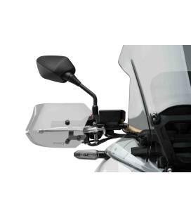 Protège mains Honda X-ADV 750 / Puig 9652W