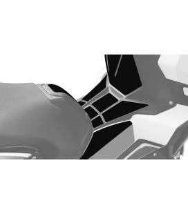 Protection réservoir Honda X-ADV 750 / Puig
