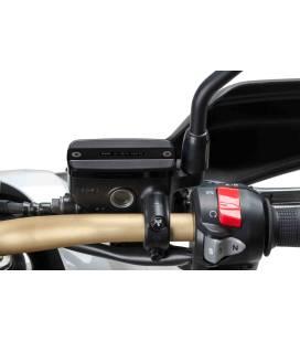 Couvercle bocal liquide frein Suzuki GSX-R250 / Puig