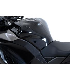 Grip de réservoir Kawasaki Ninja 1000SX - RG Racing