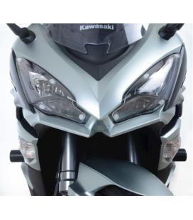 Protection feu avant Kawasaki Ninja 1000SX - RG Racing