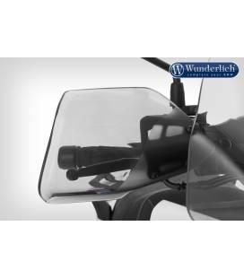 Protège-mains BMW C400GT-C400X / Wunderlich 27520-702