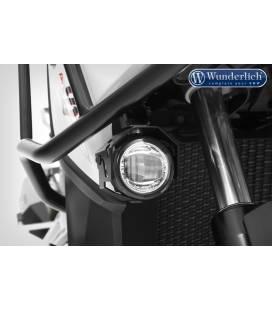 Phare additionnel BMW F850GS / Adventure - Wunderlich