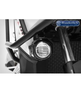 Phare additionnel BMW F750GS - Wunderlich 28340-602