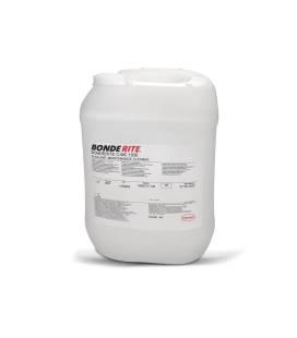 Solution dégraissante BONDERITE C-MC1030