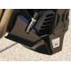 Sabot Moteur Indian FTR 1200 - Wunderkind - 106892-F15