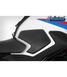 Protection de réservoir BMW G310R - Wunderlich