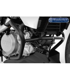 Protection moteur BMW G310R / G310GS - Wunderlich