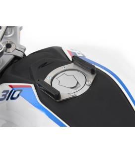Support sacoche réservoir BMW G310R - Hepco-Becker